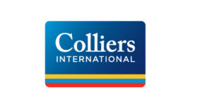 09 colliers